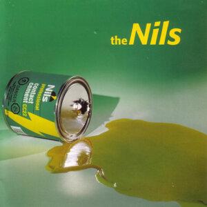 The Nils 歌手頭像