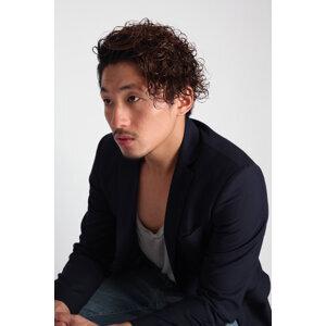 小杉紘太 (Kota Kosugi) 歌手頭像