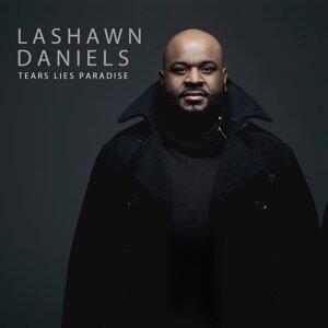 LaShawn Daniels