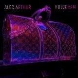 Alec Arthur