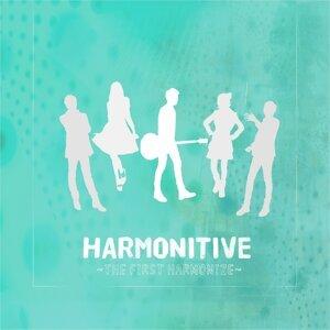 Harmonytive 歌手頭像