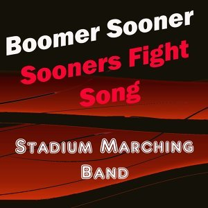 Stadium Marching Band 歌手頭像