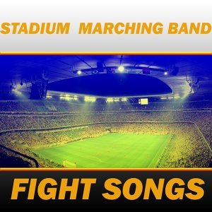Stadium Marching Band 歌手頭像