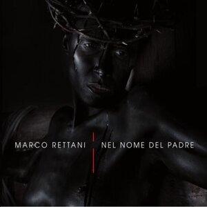 Marco Rettani 歌手頭像