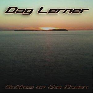 Dag Lerner 歌手頭像