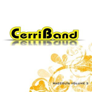 Cerri Band