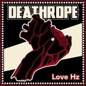 Deathrope 歌手頭像
