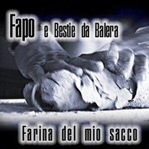 Fapo e Bestie da Balera 歌手頭像