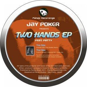 Jay Poker