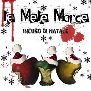 Le Mele Marce 歌手頭像