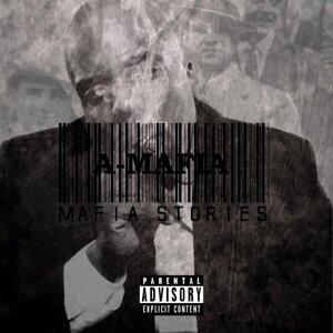 A Mafia 歌手頭像