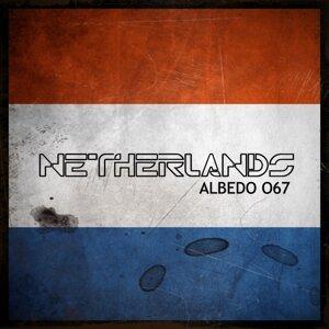 Albedo 067 歌手頭像