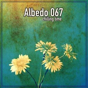 Albedo 067