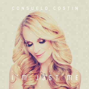 Consuelo Costin 歌手頭像