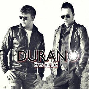 Duranoia