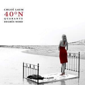Chloé Laum 歌手頭像