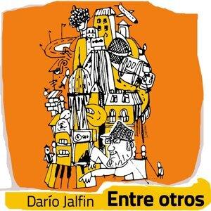 Dario Jalfin
