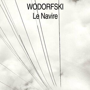 Wodorfski