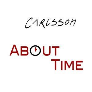 Carlsson 歌手頭像