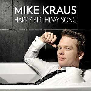 Mike Kraus 歌手頭像