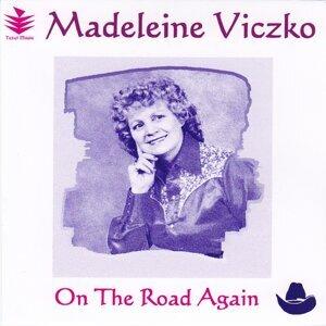 Madeleine Viczko 歌手頭像