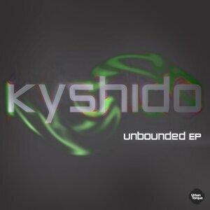 Kyshido