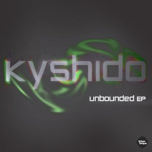 Kyshido 歌手頭像
