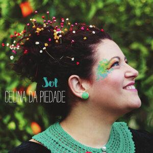 Celina Da Piedade 歌手頭像