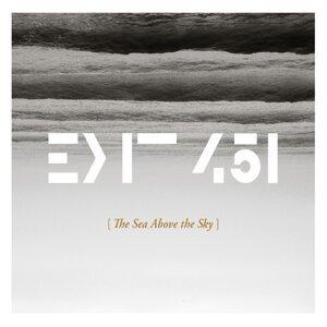 Exit 451 歌手頭像