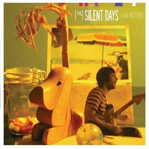 (the) silent days 歌手頭像