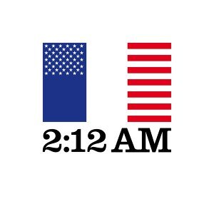 2:12 AM 歌手頭像