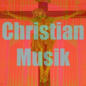 Christian Musik 歌手頭像