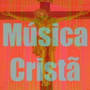 Música Cristã 歌手頭像
