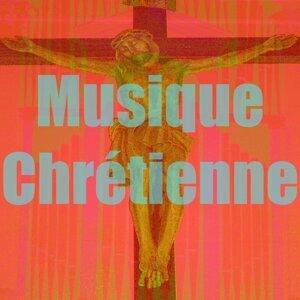 Musique Chrétienne 歌手頭像