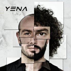 Yena 歌手頭像