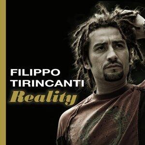 Filippo Tirincanti 歌手頭像