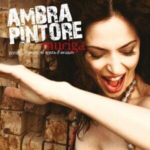 Ambra Pintore 歌手頭像