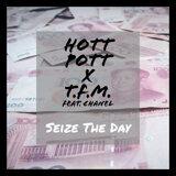 Hott Pott, T.F.M.
