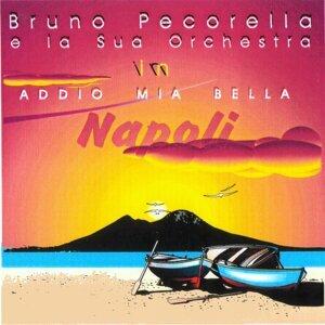 Bruno Pecorella 歌手頭像