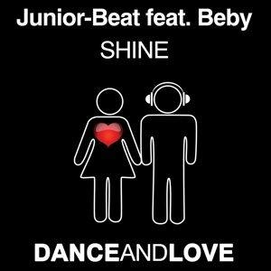 Junior-Beat 歌手頭像