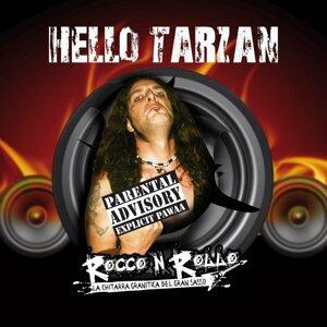 Rocco n' Rollo 歌手頭像
