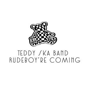 Teddy Ska Band