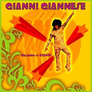 Gianni Giannese 歌手頭像