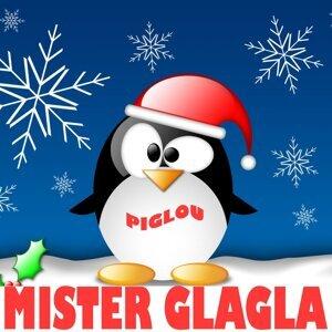 Mister Glagla 歌手頭像