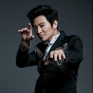 Eric Suen (孫耀威)