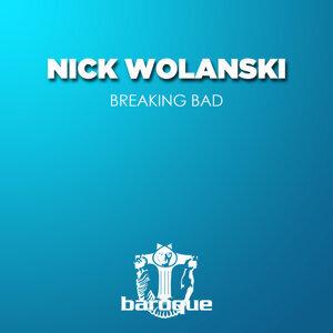 Nick Wolanski 歌手頭像