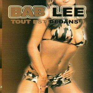 Bab Lee