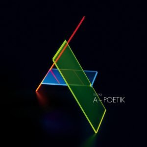 A-Poetik