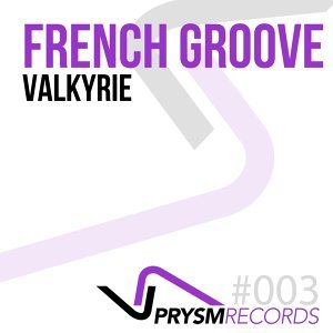 French Groove 歌手頭像