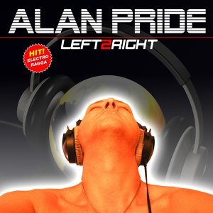 Alan Pride